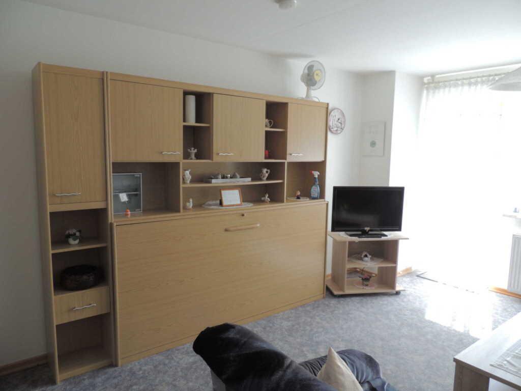 Haus am Gerlachsbach, Haus Am Gerlachsbach Gro�e W