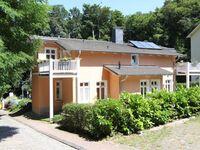 'Haus Am Wald', Fewo 1, EG, 2 Zimmer, Zinnowitz in Zinnowitz (Seebad) - kleines Detailbild