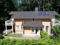 'Haus Am Wald', Fewo 3, OG, 2 Zimmer, Zinnowitz in Zinnowitz (Seebad) - kleines Detailbild
