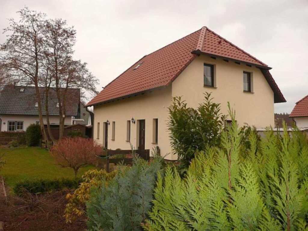 Rügen-Fewo 247, Fewo 3