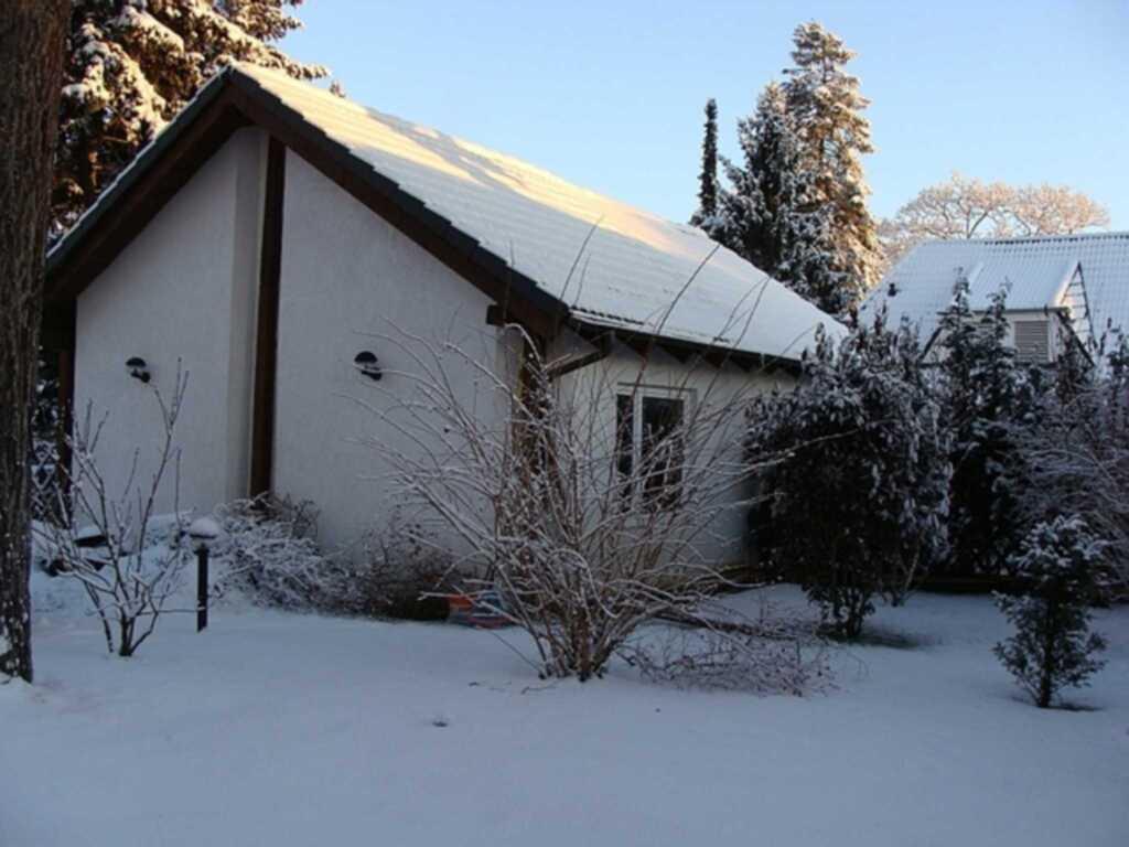 Grells Ferienhaus, FH 60qm