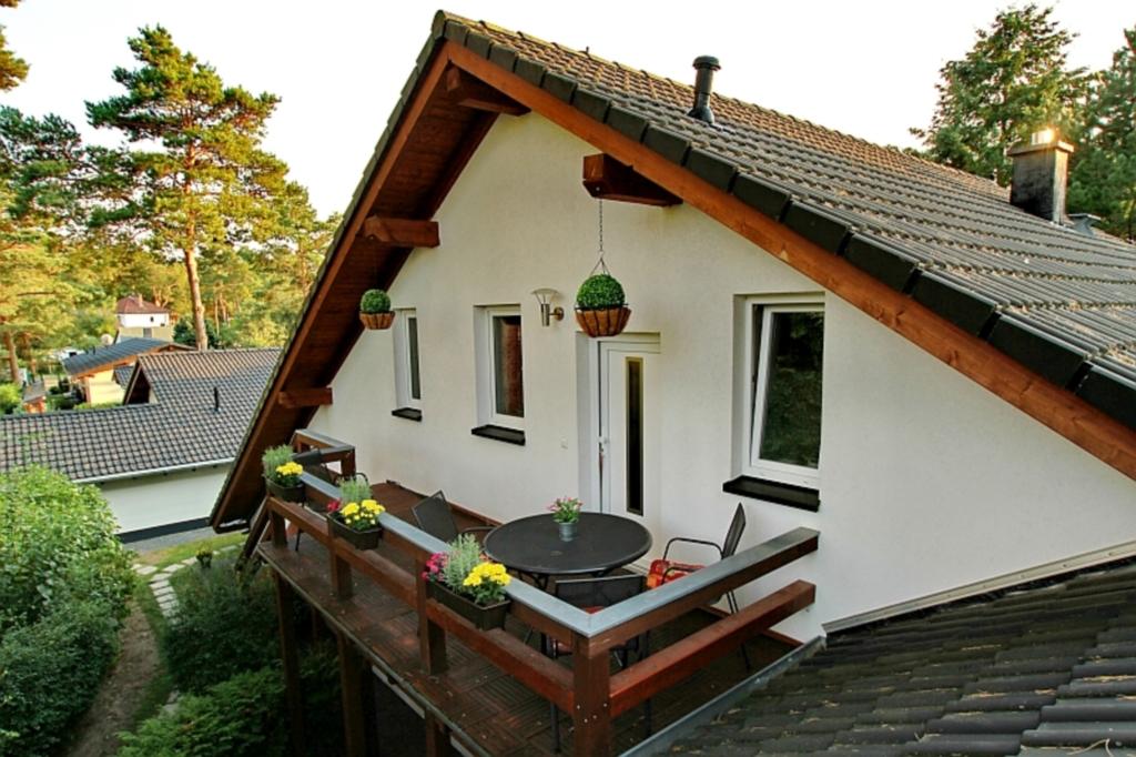 grells ferienwohnungen fewo 35qm in berlin treptow k penick m ggelheim objekt 39425. Black Bedroom Furniture Sets. Home Design Ideas