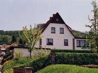 Ferienwohnung - Ferienhaus Bergblick in Floh-Seligenthal - kleines Detailbild