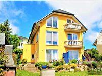 Ferienwohnungen Haus Inselblick, Ferienwohnung Luv in G�hren (Ostseebad) - kleines Detailbild