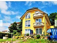 Ferienwohnungen Haus Inselblick mit Seeblick, Ferienwohnung Lee mit Seeblick in Göhren (Ostseebad) - kleines Detailbild