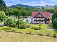 Ferienhaus Jasmin, Wohnung 7 'Fingerhut' in Sankt Andreasberg - kleines Detailbild