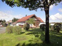 Ferienhaus Jasmin, Wohnung 6 'Klatschmohn' in Sankt Andreasberg - kleines Detailbild
