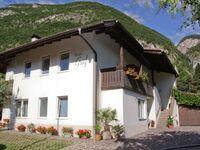 Haus Greif in Margreid an der Weinstra�e - kleines Detailbild