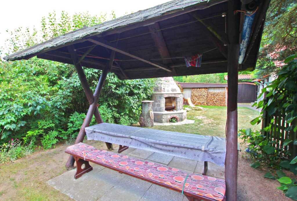 Ferienhaus Templin UCK 651-2, UCK 652
