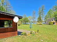 Ferienhäuser Zechlinerhütte SEE 4740, SEE 4741 - Ferienhaus 1 in Rheinsberg OT Zechlinerhütte - kleines Detailbild