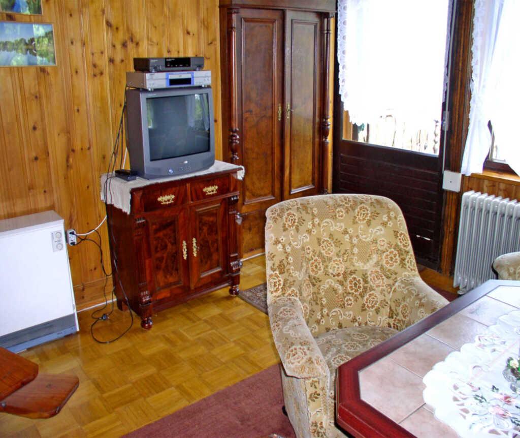 Ferienhaus Kagar SEE 4731, SEE 4731