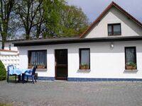 Ferienhaus Heringsdorf USE 1751, USE 1751 in Heringsdorf (Seebad) - kleines Detailbild