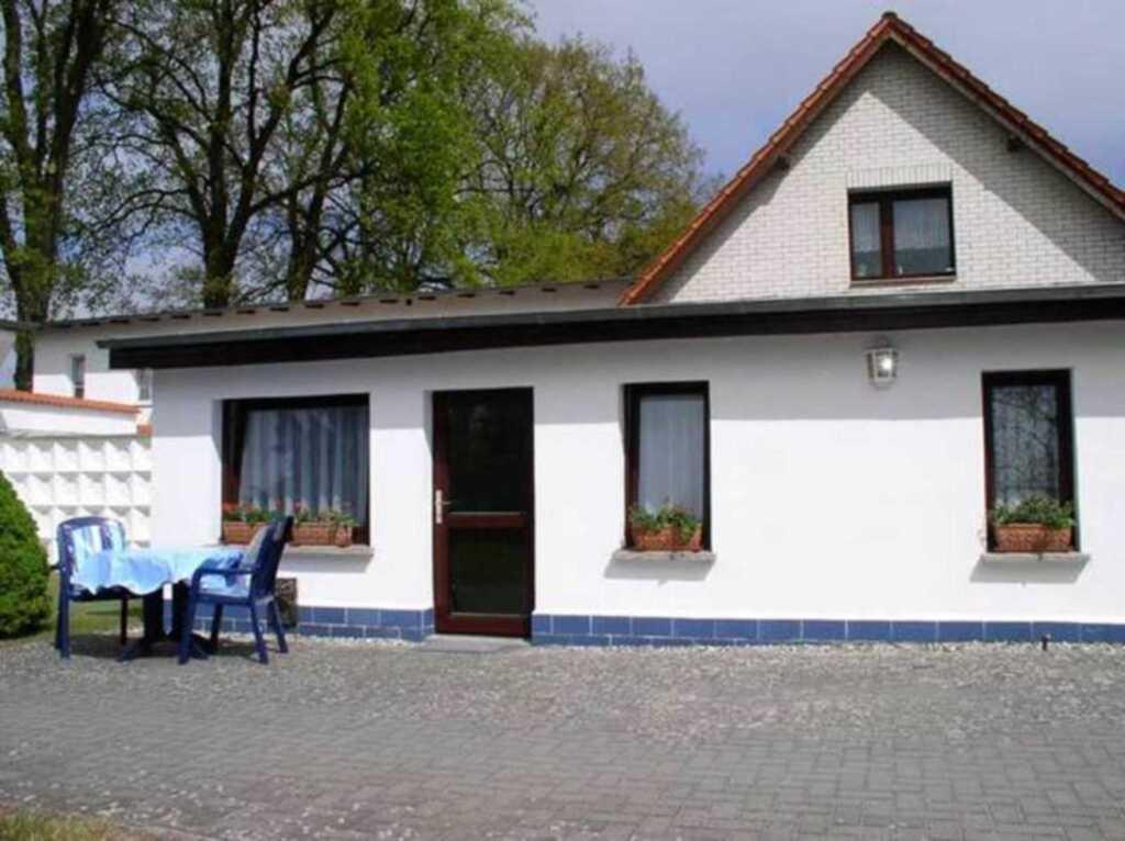 Ferienhaus Heringsdorf USE 1751, USE 1751