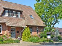 Ferienwohnungen Conow SEE 4750, SEE 4752 kleine Fewo in Feldberger Seenlandschaft OT Conow - kleines Detailbild