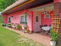 Ferienhäuser Altglobsow SEE 5320, SEE 5321 FH1 in Altglobsow - kleines Detailbild