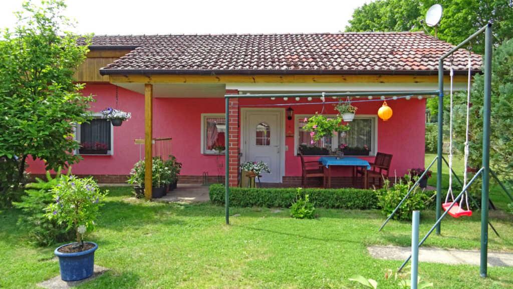 Ferienhäuser Altglobsow SEE 5321-2, SEE 5321 FH1
