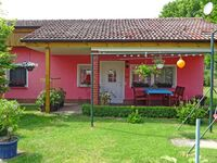 Ferienhäuser Altglobsow SEE 5320, SEE 5322 FH2 in Altglobsow - kleines Detailbild