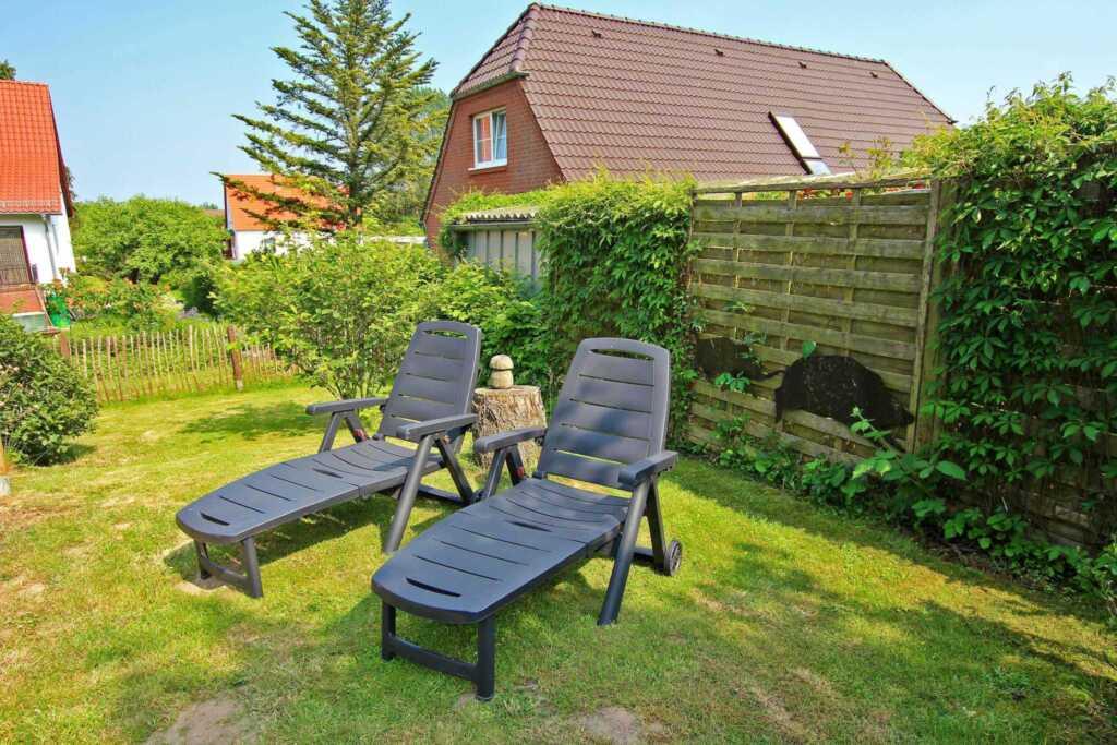 Ferienhaus Putbus RÜG 1511, RÜG 1511