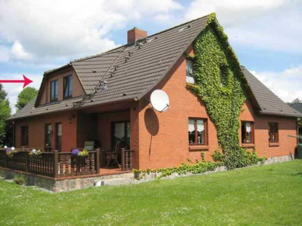 Ferienwohnungen Altenkirchen R�G 1521-2, R�G 1522