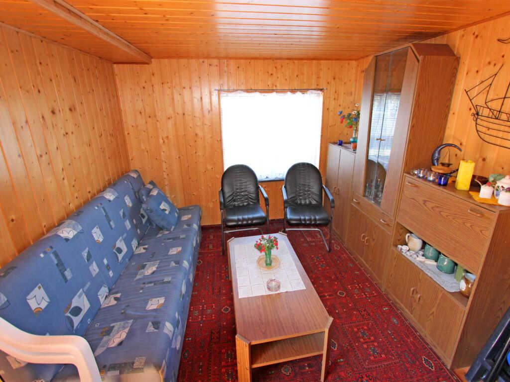 ferienhaus kuchelmi see 4891 see 4891 in kuchelmi. Black Bedroom Furniture Sets. Home Design Ideas