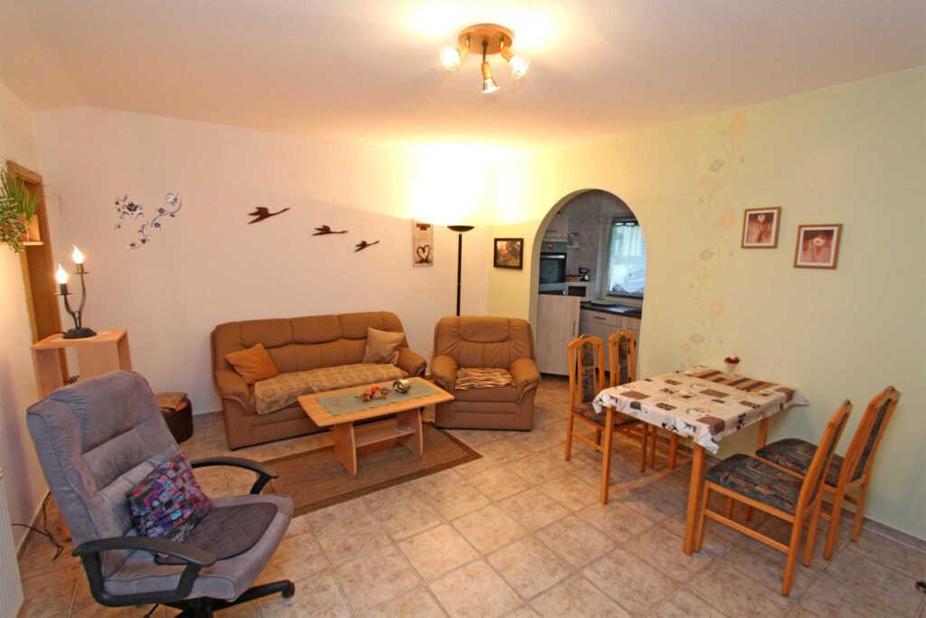 Ferienhaus Kuchelmiß SEE 4891, SEE 4891