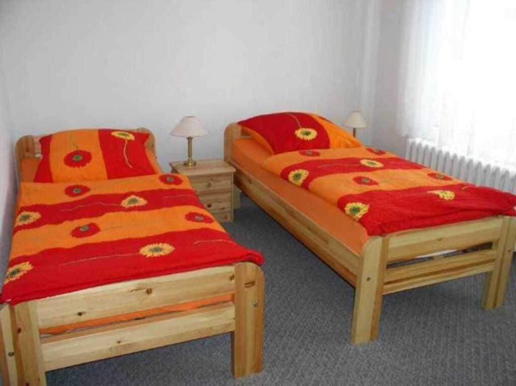 Ferienwohnung Bad Doberan MOST 2081, MOST 2081