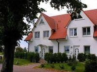Ferienwohnung Wiek RÜG 1601, RÜG 1601 in Wiek auf Rügen - kleines Detailbild