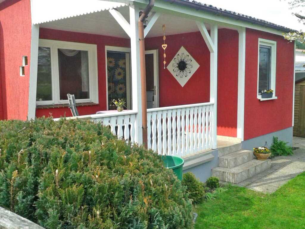 Ferienhaus Fürstensee SEE 5301, SEE 5301