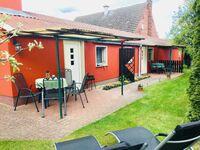 Ferienhäuser Altglobsow SEE 5030, SEE 5032 - FH2 in Altglobsow - kleines Detailbild