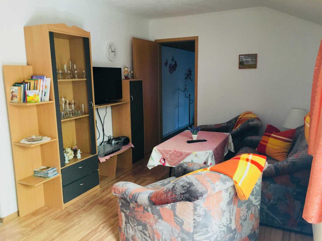 Ferienhäuser Altglobsow SEE 5030, SEE 5032 - FH2