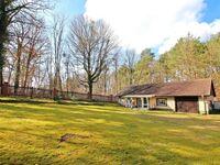 Ferienhaus Altglobsow SEE 5042, SEE 5042 in Altglobsow - kleines Detailbild