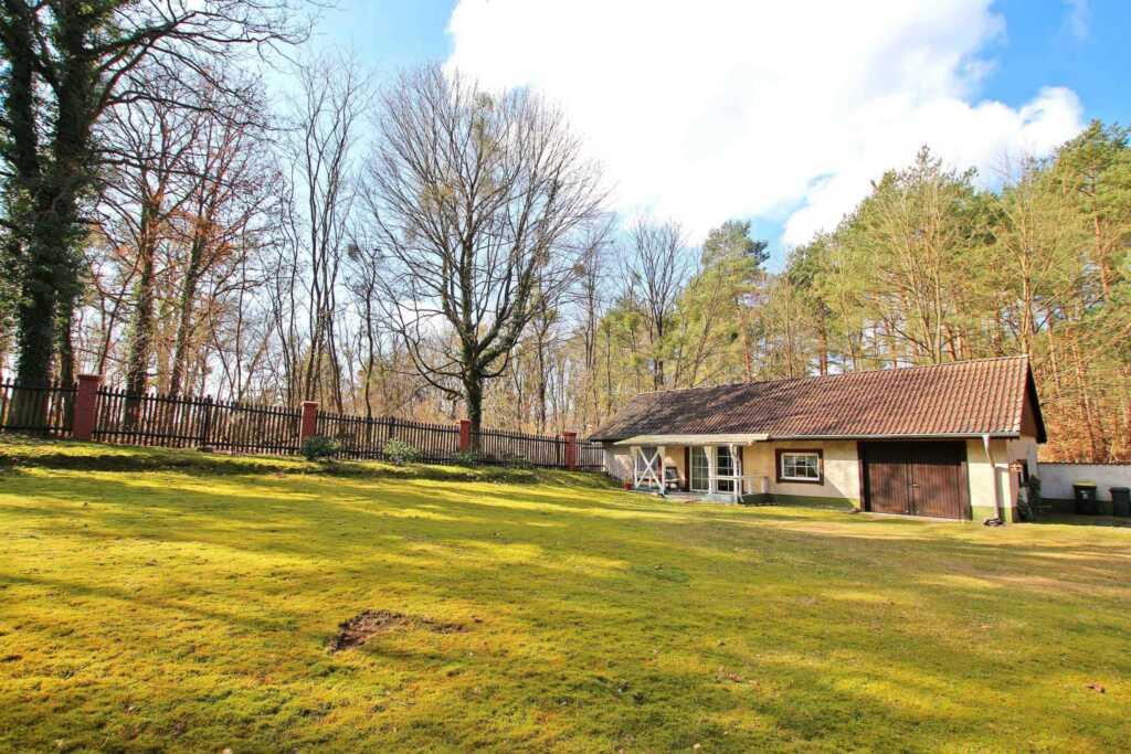 Ferienhaus Altglobsow SEE 5042, SEE 5042