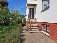 Ferienwohnungen Rerik MOST 2101-2, MOST 2101-klein in Rerik (Ostseebad) - kleines Detailbild