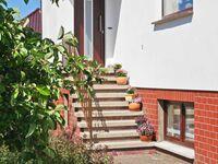 Ferienwohnungen Rerik MOST 2101-2, MOST 2102- groß in Rerik (Ostseebad) - kleines Detailbild
