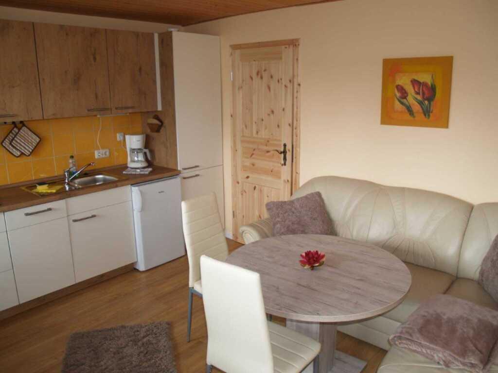 Ferienhaus Mönkebude VORP 2041, VORP 2041