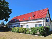 Ferienwohnungen Meiersberg VORP 2050-3, VORP 2051 in Meiersberg - kleines Detailbild
