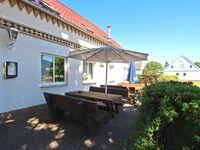 Ferienwohnungen Meiersberg VORP 2050-3, VORP 2052 in Meiersberg - kleines Detailbild