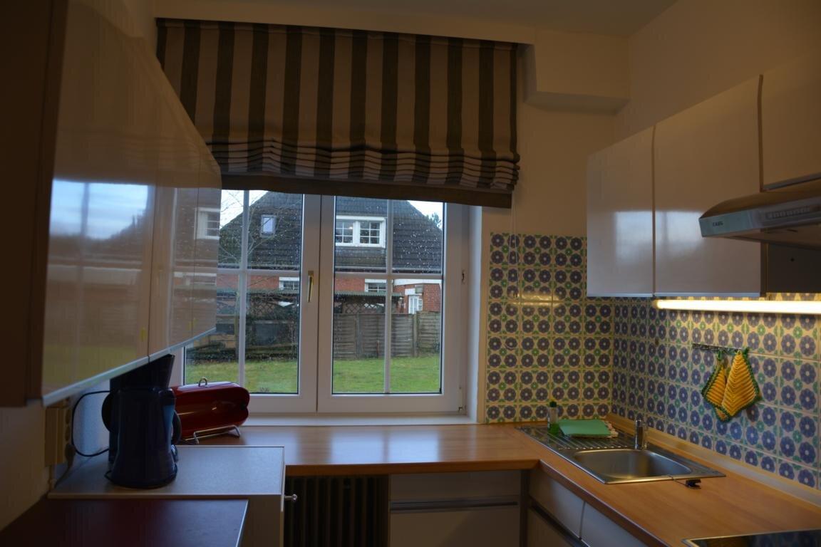 Zusatzbild Nr. 04 von Haus Pax - Appartement 9