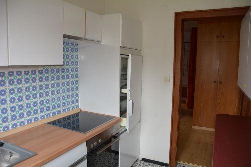 Zusatzbild Nr. 05 von Haus Pax - Appartement 9