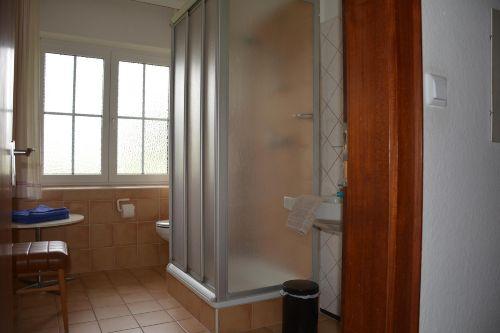 Zusatzbild Nr. 06 von Haus Pax - Appartement 9