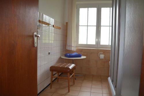 Zusatzbild Nr. 07 von Haus Pax - Appartement 9
