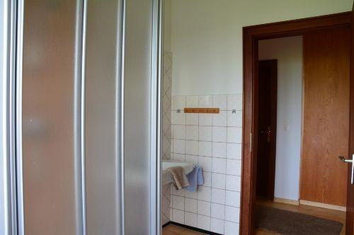 Zusatzbild Nr. 08 von Haus Pax - Appartement 9