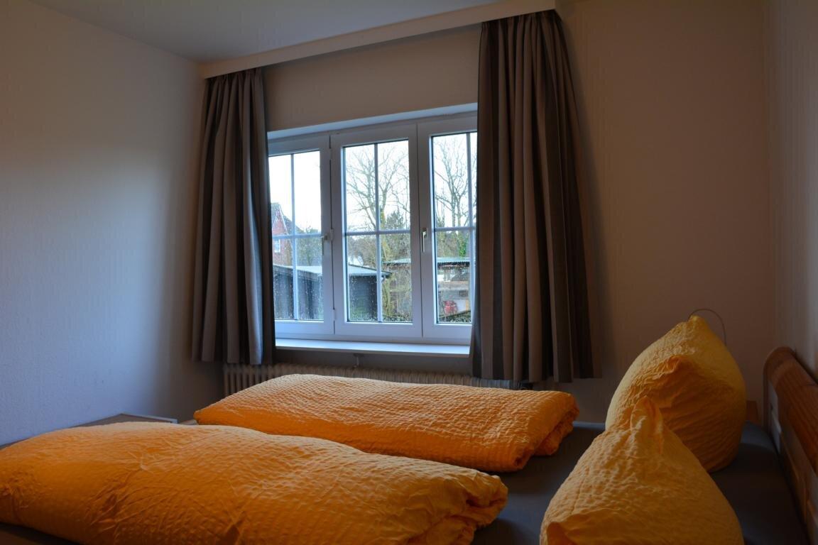Zusatzbild Nr. 11 von Haus Pax - Appartement 9