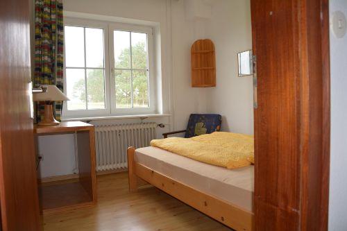 Zusatzbild Nr. 12 von Haus Pax - Appartement 9