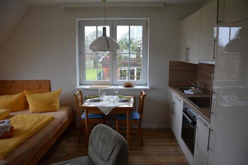 Zusatzbild Nr. 04 von Haus Pax - Appartement 7