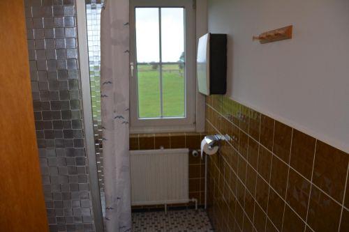 Zusatzbild Nr. 07 von Haus Pax - Appartement 7