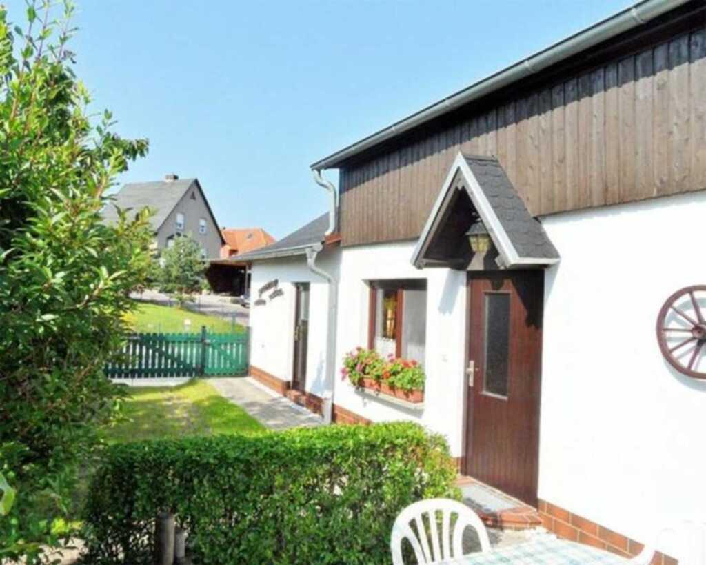 Ferienhaus Sassnitz R�G 431, R�G 431