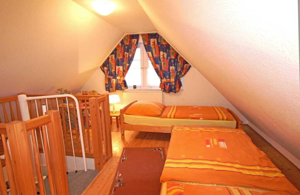 Ferienwohnungen Klausdorf VORP 941-2, VORP 942-lin
