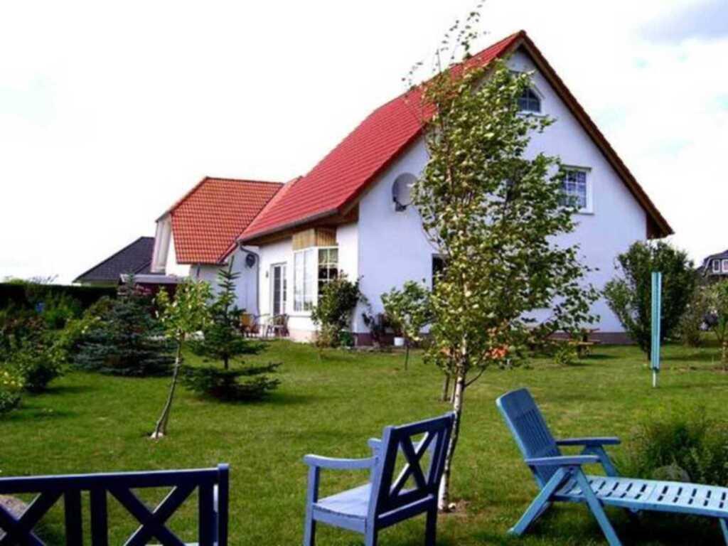Ferienwohnungen Klausdorf VORP 941-2, VORP 941-rec