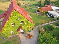 Ferienhof Rechlin SEE 2030, SEE 2031 in Rechlin - kleines Detailbild